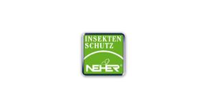 neher_transp